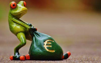 13 málo známých chyb při tvorbě webstránky, které Vás připraví o peníze