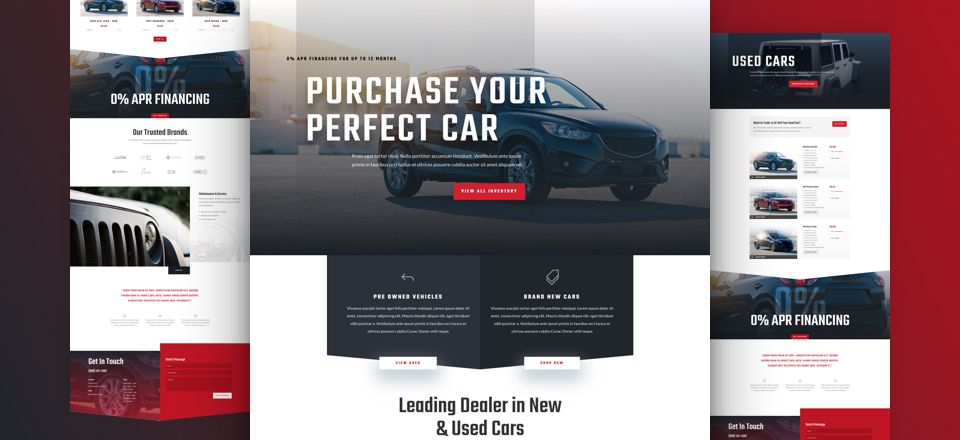 divi-car-dealer-layout-pack-featured-image