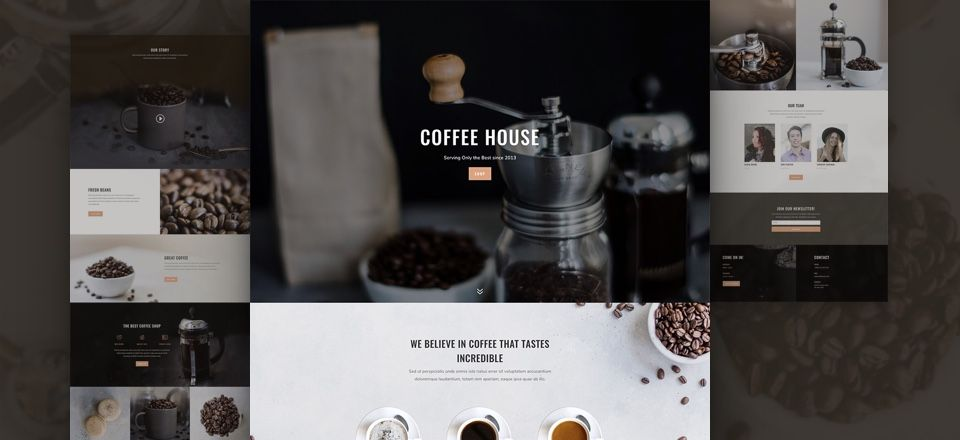 divi-coffee-shop-layout-pack-featured-image