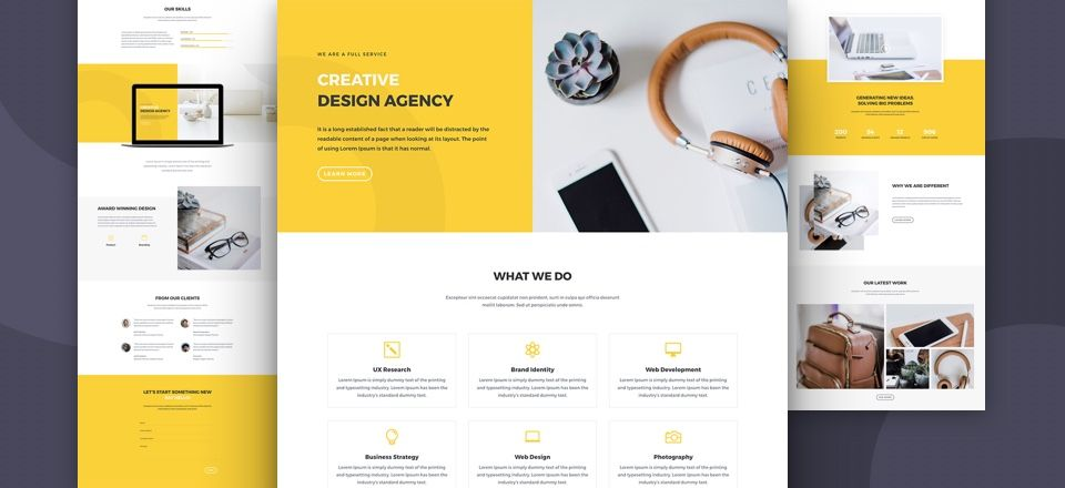 divi-design-agency-layout-pack-featured-image