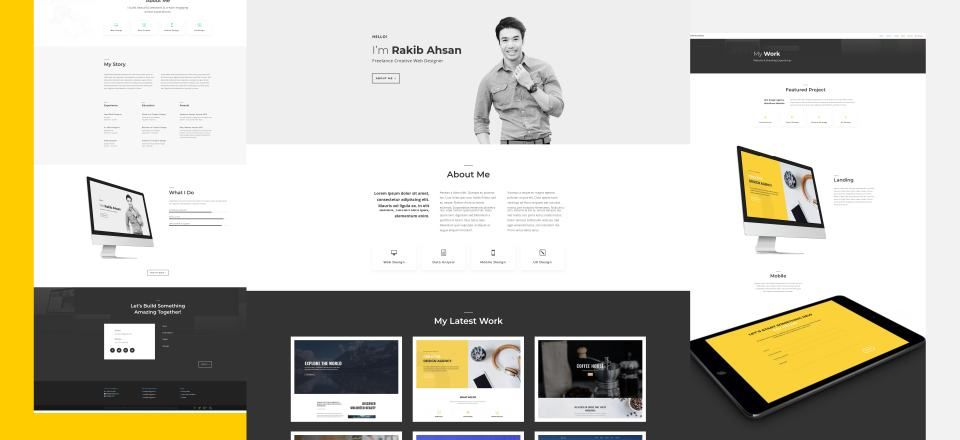 divi-freelance-featured