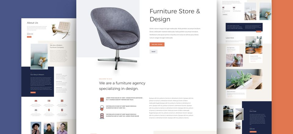 divi-furniture-store-layout-pack-featured-image