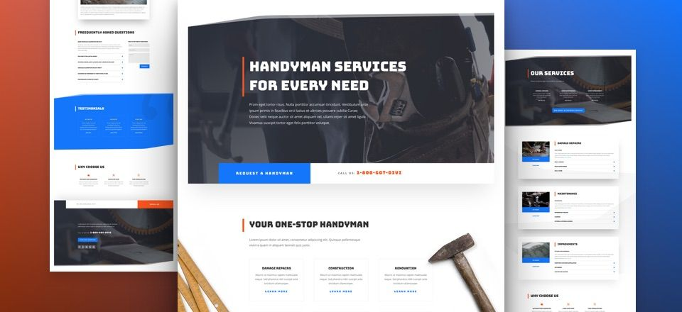 divi-handyman-layout-pack-featured-image-1